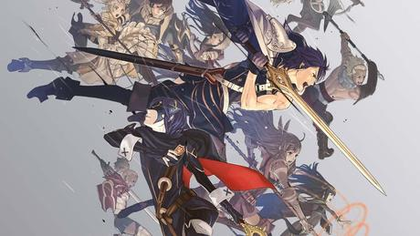 Fire-Emblem-Awakening-©-2013-Intelligent-Systems,-Nintendo.jpg0