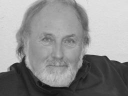 Hans Scheibner: Armer Kardinal