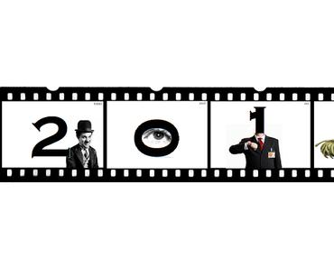 Specials: Vorm Feuerwerk noch schnell ein Fazit - Unsere Tops und Flops des Filmjahres 2013