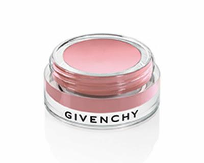 Givenchy Over Rose LE
