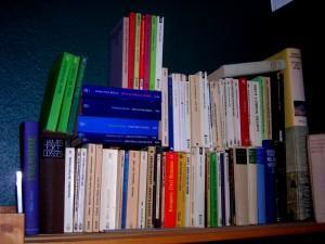 Wie es beginnt: Die ersten Sätze… Buchanfänge