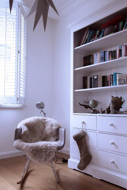 tomaten suppe shutters. Black Bedroom Furniture Sets. Home Design Ideas