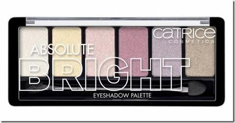 Catr_AbsoluteBright_ES_Palette_thumb