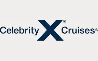 Webinare jetzt auch von Celebrity Cruises für die Reisebüromitarbeiter