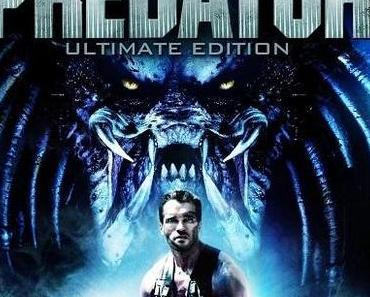 Kritik - Predator