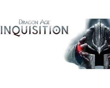 Dragon Age: Inquisition – Eventuell exklusive Features auf der Xbox One?