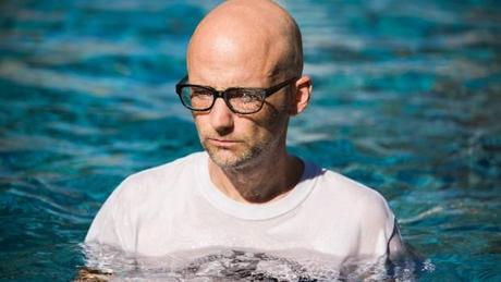 Moby-©-Warner-Music
