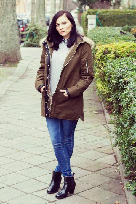 Kleidermaedchen-das-Blog-fuer-Mode-Fashion-Beauty-und-Lifestyle-Erfurt-Outfit-Winter-Januar-lookbook-look-parka-wintermantel-winterjacke-zara-2014-Fashionblogger-Fashionblog-Modeblog-Winteroutfit-outfit-of-the-day-3