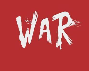 Common – War (by No I.D.) [Stream]