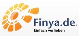 finya anmelden Filderstadt