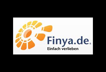 finya.de test Oranienburg