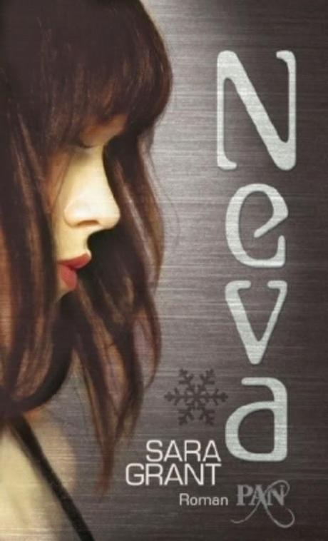 [Rezension] Neva