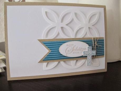 einladungskarten zur kommunion konfirmation. Black Bedroom Furniture Sets. Home Design Ideas