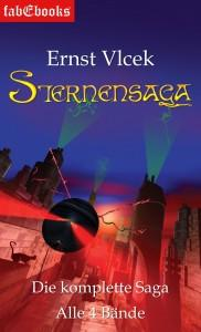 Sternensaga_Ebook_Cover