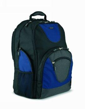 Toshiba PA1500U-1BS8 18-Inch Extreme Backpack