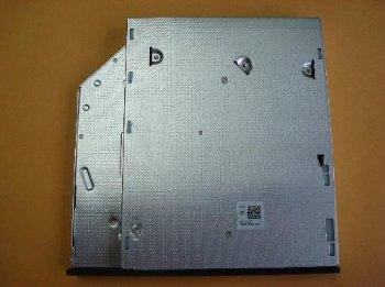 Toshiba 8x Sata Internal Slimline Dvd Burner Emergency Eject Hole Limited Quantities