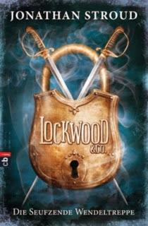 Rezi: Lockwood