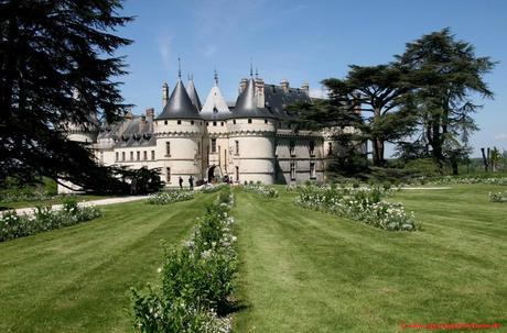 Sollen Wir Ein Ferienhaus In Frankreich Kaufen