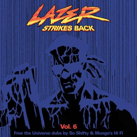 major-lazer-lazer-strikes-back-vol-6-the-last-chapter-cover