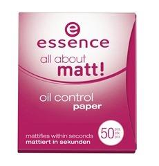 ess_AllAbouMatt_OilContrPaper_closed