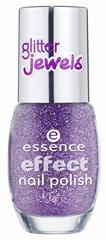 ess_Effect_Nailpolish11