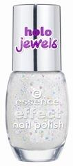 ess_Effect_Nailpolish12