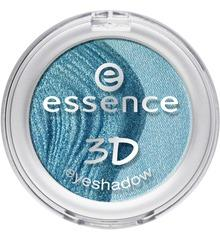 ess_3D-eyeshadow010_0214