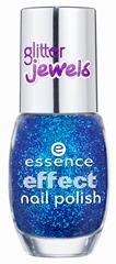 ess_Effect_Nailpolish101