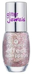 ess_Effect_Nailpolish03