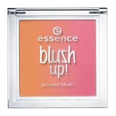 ess_BlushUp_PowderBlush10