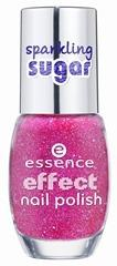 ess_Effect_Nailpolish09