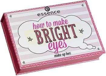 ess_MakeUpBox_HowToMakeBrightEyes_3d