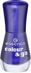 ess_ColourAndGo180