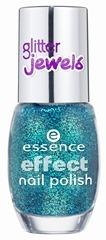 ess_Effect_Nailpolish06