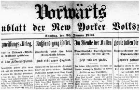 Deutsche Auswanderer in Amerika – Interessante Zahlen, die ihr vielleicht noch nicht kennt