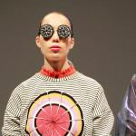 Fashion Week Berlin 2014 – Let's talk about Fashion