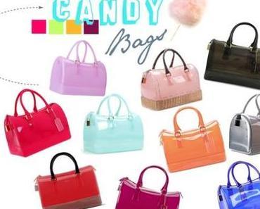Candy Taschen