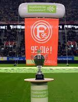Der Stadtwerke Düsseldorf Wintercup 2014