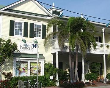 Reisebericht Florida: Florida Keys – Teil 3