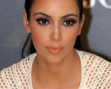 Kanye West: Schlägerei mit Teenager wegen Kim Kardashian Beleidigungen