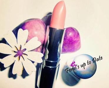Beyu - Star Lipstick Nr. 69