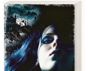 *Rezension* - Vampire Academy Band 1 - Blutsschwestern von Richelle Mead