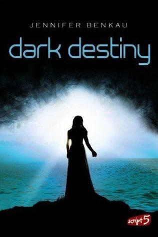 [Rezension] Dark Destiny