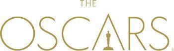 Oscar-Nominierungen 2014