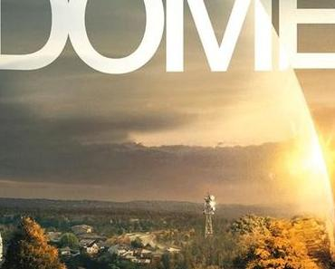 "Genre-TV: Neuigkeiten zu ""Under the Dome"", ""Extant"", ""Amazon"" und ""Dominion"""
