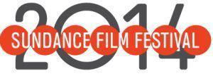 Sundance 2014 Filme – Teil 2