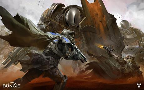 destiny_artwork_1