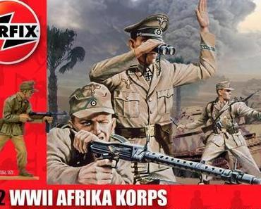 Kanzlerin Merkel will europäische Vormachtstellung in Afrika ohne deutsche Infantrie