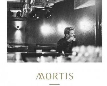 Mortis – Der goldene Käfig [Review]