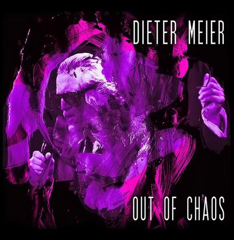 Dieter Meier: What a man